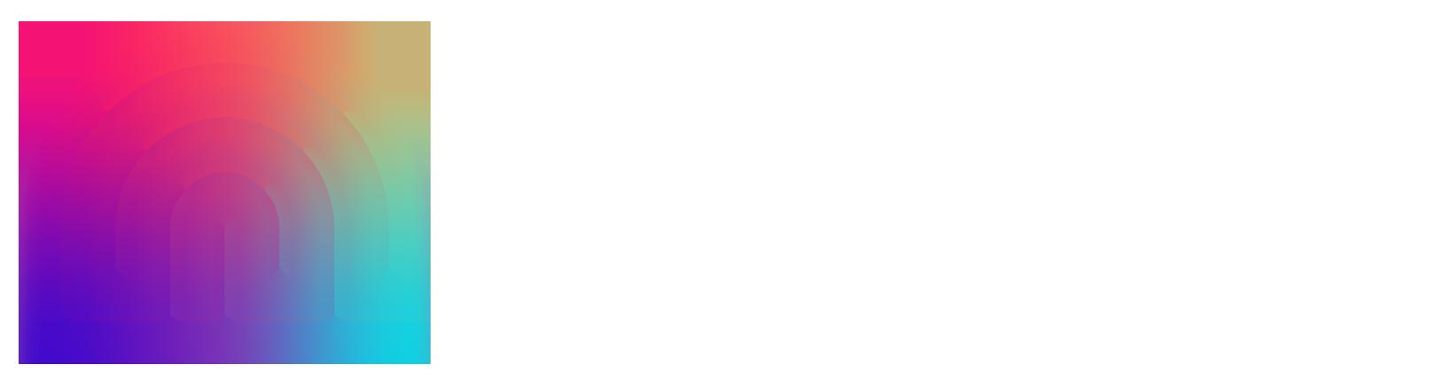 Muzeum Iluzji w Gdańsku